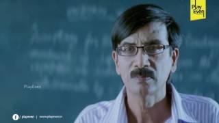 Soori latest funny comedy scenes Tamil Comedy scenes 2015