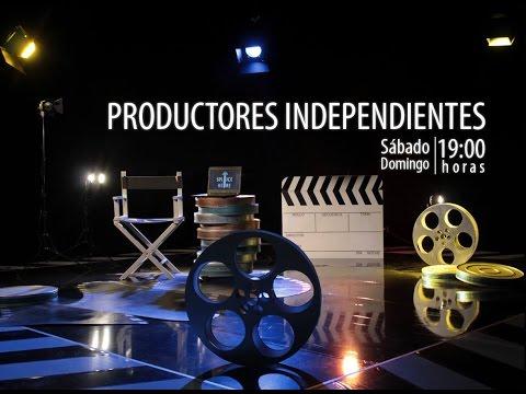 CORTV: Productores Independientes