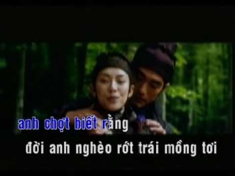toi tinh { vu duy }by thinh