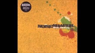 Play We Love Reggae (feat. Vido Jelashe I)