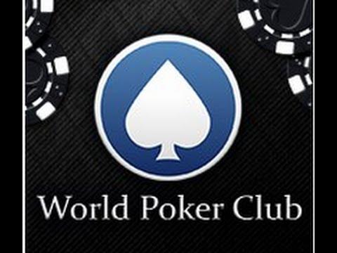 [Покер] Марафон на $2500 за 8 дней на Pokerstars #2. Итогииз YouTube · С высокой четкостью · Длительность: 2 мин40 с  · Просмотров: 792 · отправлено: 3/2/2016 · кем отправлено: Nashville