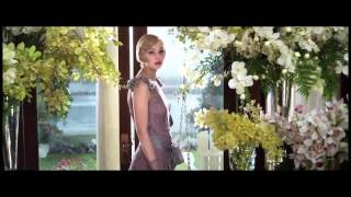 The Great Gatsby Trailer (2013) - Original Music