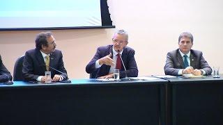 Audiência Pública discute situação estrutural e funcional da Epagri e da Cidasc