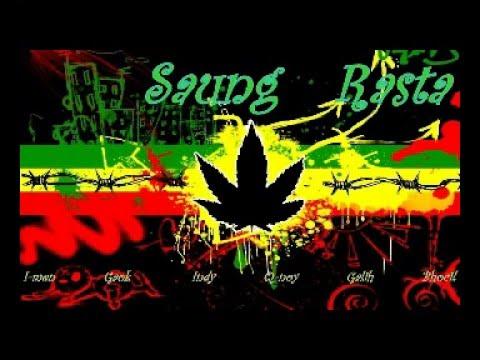 Hanya Ingin Kau Tau - Repvblik (reggae version) By: Galih Irvananda