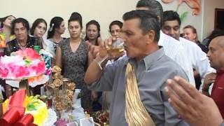 свадьба артема и оксаны омск 9
