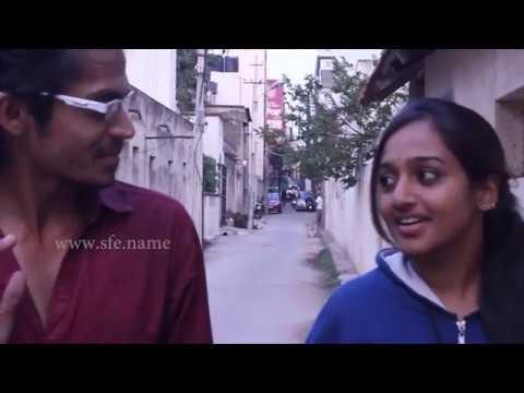 Miss U Kannada Short Film