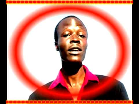 Atengesa eibiba by menton rass New Lusoga Music videos DJBASHATV PROMO