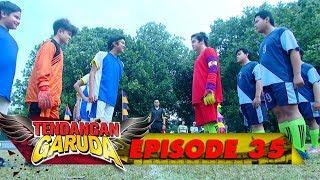 Video Dragon FC VS Big Size FC! Siapa yg Lebih Jago! - Tendangan Garuda Esp 35 download MP3, 3GP, MP4, WEBM, AVI, FLV Juli 2018