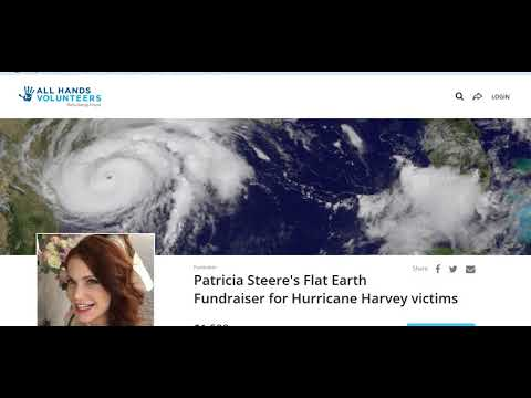 Flat Earth Reset: Donating Shekles To The  Bank Of  Israel
