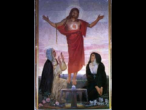 Sacred Heart | Wikipedia audio article