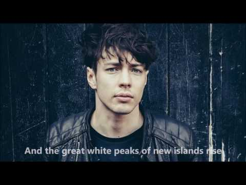 Barns Courtney -  Goodbye John Smith Lyrics
