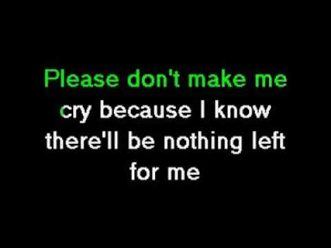 PLEASE DON'T MAKE ME CRY#UB40 REGGAE 1983#BARAT#STEREO