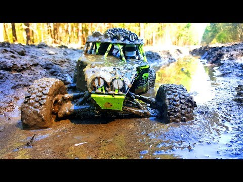 rc-cars-mud-off-road-—-wltoys-10428-vs-wltoys-10428a-vs-feiyue-fy04-—-rc-extreme-pictures