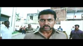 Watch Suryas Singam Movie ORG Trailer - tamilkey.flv