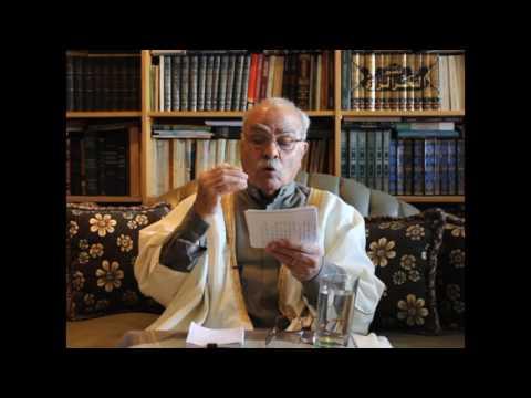 انتشار ظاهرة الالحاد | الدكتور محمد عماره سؤال وجواب