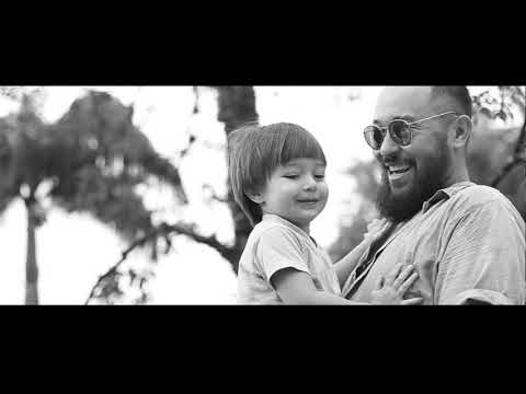 Rodrigo Ogi - Nuvens Part. Marcela Maita (Video Clipe Oficial)