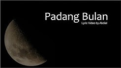 Padang Bulan - Al Munsyidin  - Durasi: 8:48.