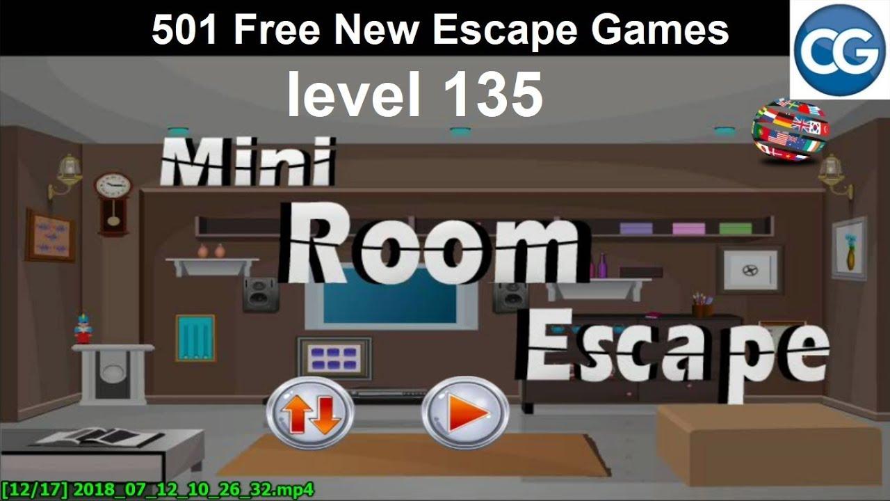 Doors Room Escape Game Free Online Bruin Blog