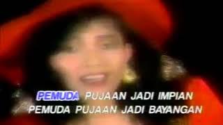 New Pemuda Idaman / Nungky R