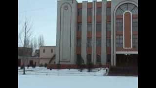 видео Кафедра экономики и менеджмента