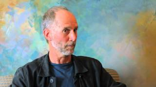 John Luther Adams: The Music of a True Place
