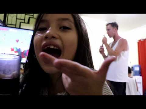 KARAOKE NIGHTS IN PHILIPPINES -