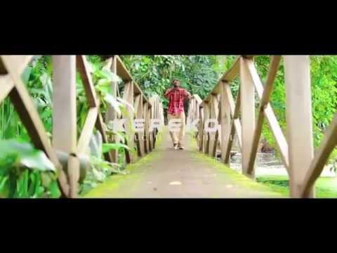 BIG DEAL - KEREKO (Official Video) HD