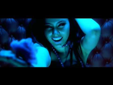 Abduvali Rajabov - Visoling olis | Абдували Ражабов - Висолинг олис #UydaQoling