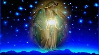Mama Mary ❋❋ Divine Song