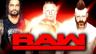 Video RAW 2017 Royal Rumble | WWE2K16 download MP3, 3GP, MP4, WEBM, AVI, FLV Juni 2018