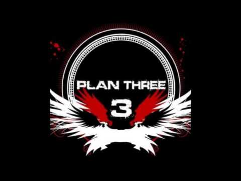 Клип Plan Three - Making Me Colder