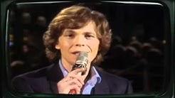 Jürgen Marcus - Ein Lächeln 1980