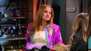 "Girl Meets World | ""Girl Meets Demolition"" Clip 