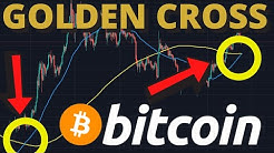 OMG!! BITCOIN'S MOST BULLISH SIGNAL SINCE APRIL 2019 IS NOW!!!