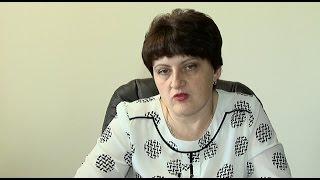 видео НПФ Сбербанк - программы, условия, перевод пенсии