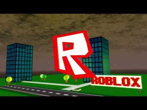 Old Roblox Theme Free Music Download