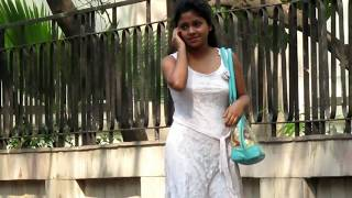 Something On Your Face Prank - PrankBuzz || Pranks In India 2017