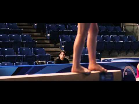 Final Destinaton 5 - Candice's Death (1080p)