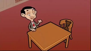ᴴᴰ  Mr Bean Full Episodes - BEST Non-Stop Cartoons New Collection 2017 | Part 37