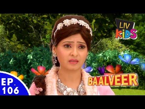Baal Veer - बालवीर - Episode 682 - Bhayankar ...