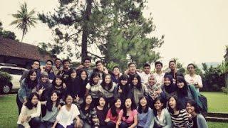 Our Class Movie - XI IPA 5 2013 SMAN 2 Bandung