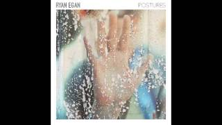 Watch Ryan Egan Between The Pages video