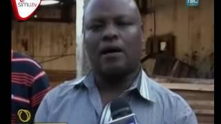 World Vision Yasaidia Madawati Tanga