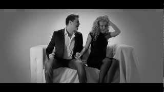 Alexandru Manciu & Karizma - AS VREA (Official Video)