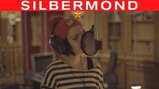 """SILBERMOND PODCAST: Entstehung von """"In meiner Erinnerung"""" im Studio in Frankreich"""