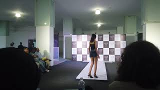 Lakme Fashion week Jaipur Auditions