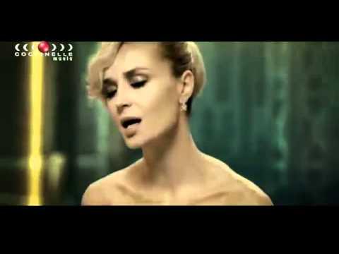 Полина Гагарина - Колыбельная [HD]из YouTube · Длительность: 3 мин43 с