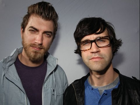 Rhett&Link Vines #3, Mid 2015 (1:10:09)