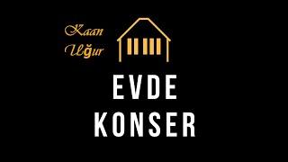 Sıla Vur Kadehi Ustam Cover Kaan Uğur