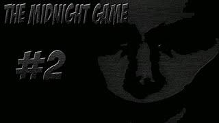 Creepy Pasta: The Midnight Game | I FIXED IT! | Part 2